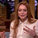 Lindsay Lohan is Engaged!