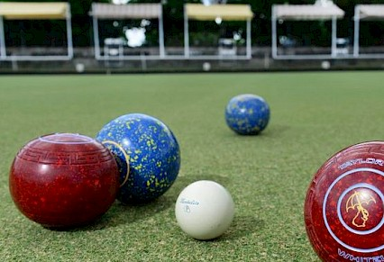 Twilight Try Bowls
